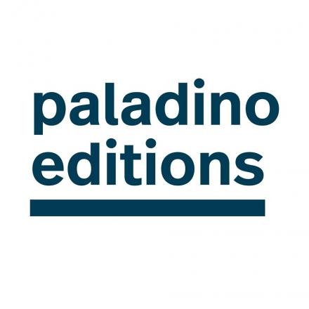 paladino editions